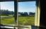 11491 NW Thompson St, Seal Rock, OR 97376 - View from Great Room