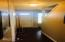 11491 NW Thompson St, Seal Rock, OR 97376 - Main Level Hallway