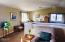 11491 NW Thompson St, Seal Rock, OR 97376 - Great Room