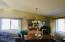 11491 NW Thompson St, Seal Rock, OR 97376 - Dining Room