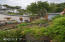 1106 NW Inlet Ave, Lincoln City, OR 97367 - View from yard