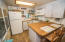 1106 NW Inlet Ave, Lincoln City, OR 97367 - Kitchen