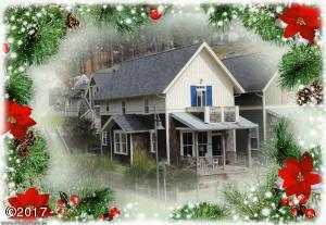 585 SW 27th Way, Lincoln City, OR 97367 - Christmas Gift!
