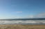 T/L 16300 NW Brook St, Newport, OR 97365 - Beach