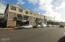 T/L 16300 NW Brook St, Newport, OR 97365 - Close to Restaurants