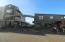 T/L 16300 NW Brook St, Newport, OR 97365 - Nye Beach Turn Around