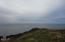 0 Rocky Creek, Depoe Bay, OR 97341 - Views