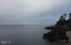 0 Rocky Creek, Depoe Bay, OR 97341 - Ben Jones Bridge area