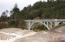 0 Rocky Creek, Depoe Bay, OR 97341 - Ben Jones Bridge