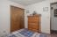 3414 NW Port Ct, Lincoln City, OR 97367 - Bedroom 1