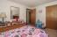 3414 NW Port Ct, Lincoln City, OR 97367 - Bedroom 2