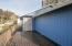 3414 NW Port Ct, Lincoln City, OR 97367 - Front Deck