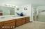 3414 NW Port Ct, Lincoln City, OR 97367 - Master Bath
