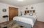 3414 NW Port Ct, Lincoln City, OR 97367 - Master Bedroom