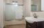 1436 NE 13th St., Lincoln City, OR 97367 - Bathroom