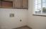 1436 NE 13th St., Lincoln City, OR 97367 - Laundry Area (1280x850)