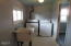 551 SE Keel Ave, Lincoln City, OR 97367 - Laundry