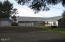 551 SE Keel Ave, Lincoln City, OR 97367 - Lots of Parking