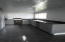 551 SE Keel Ave, Lincoln City, OR 97367 - New Countertop