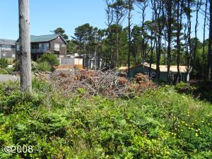 360 Oceanview St, Gleneden Beach, OR 97341 - Oceanview lot