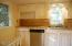 2959 SW Beach Ave, Lincoln City, OR 97367 - Kitchen