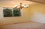 2959 SW Beach Ave, Lincoln City, OR 97367 - Dining room