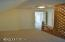 2959 SW Beach Ave, Lincoln City, OR 97367 - Upper level sitting area
