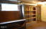2959 SW Beach Ave, Lincoln City, OR 97367 - Basement shop area