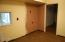 2959 SW Beach Ave, Lincoln City, OR 97367 - Basement room