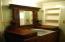 2959 SW Beach Ave, Lincoln City, OR 97367 - Main floor bath