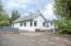 8476 Siletz Hwy, Lincoln City, OR 97367 - Exterior - View 1 (1280x850)