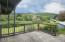 8476 Siletz Hwy, Lincoln City, OR 97367 - Downstairs Patio (1280x850)