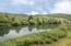 8476 Siletz Hwy, Lincoln City, OR 97367 - River Frontage (1280x850)