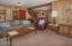 8476 Siletz Hwy, Lincoln City, OR 97367 - Living Room - View 3 (1280x850)