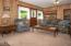 8476 Siletz Hwy, Lincoln City, OR 97367 - Living Room - View 4 (1280x850)