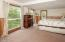 8476 Siletz Hwy, Lincoln City, OR 97367 - Bedroom 1 - View 1 (1280x850)