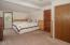 8476 Siletz Hwy, Lincoln City, OR 97367 - Bedroom 1 - View 2 (1280x850)