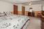 8476 Siletz Hwy, Lincoln City, OR 97367 - Bedroom 1 - View 3 (1280x850)