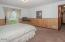 8476 Siletz Hwy, Lincoln City, OR 97367 - Bedroom 2 - View 2 (1280x850)