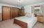 8476 Siletz Hwy, Lincoln City, OR 97367 - Bedroom 2 - View 3 (1280x850)