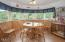 8476 Siletz Hwy, Lincoln City, OR 97367 - Dining Area (1280x850)