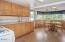 8476 Siletz Hwy, Lincoln City, OR 97367 - Kitchen - View 1 (1280x850)
