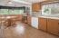 8476 Siletz Hwy, Lincoln City, OR 97367 - Kitchen - View 2 (1280x850)