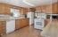 8476 Siletz Hwy, Lincoln City, OR 97367 - Kitchen - View 3 (1280x850)