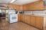 8476 Siletz Hwy, Lincoln City, OR 97367 - Kitchen - View 4 (1280x850)