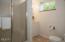8476 Siletz Hwy, Lincoln City, OR 97367 - Basement Bathroom (1280x850)