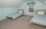 8476 Siletz Hwy, Lincoln City, OR 97367 - Loft - View 1 (1280x850)