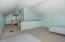 8476 Siletz Hwy, Lincoln City, OR 97367 - Loft - View 3 (1280x850)