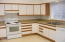 225 SW 30th St, Newport, OR 97365 - kitchen