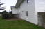 225 SW 30th St, Newport, OR 97365 - patio